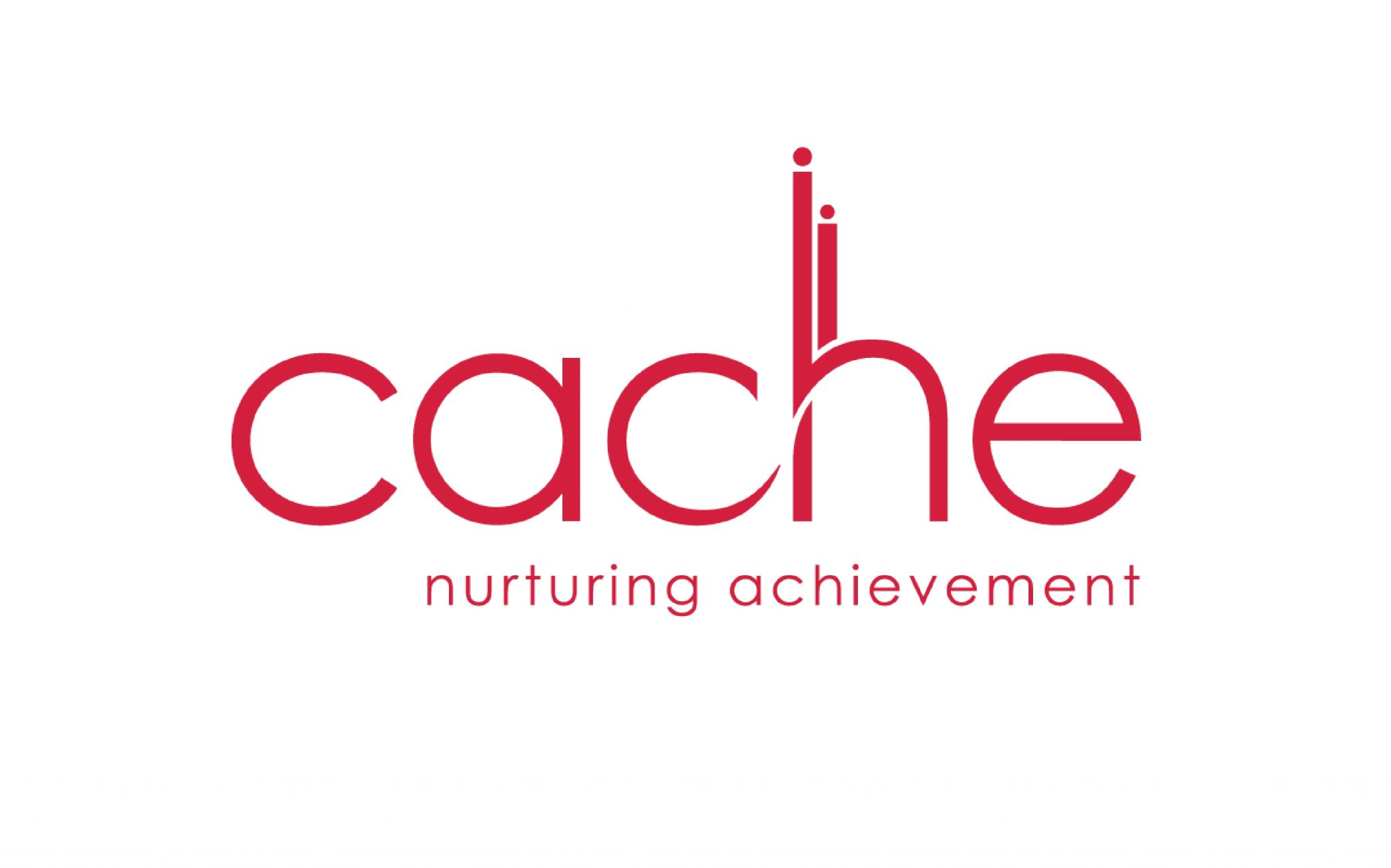 CACHE-Red-Logo