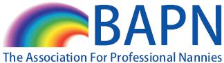 BAPN logo