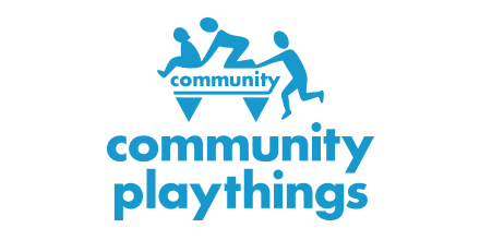 community_playthings