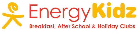 EnergyKidz Logo