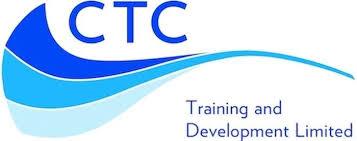 CTC Training and Development Limited logo