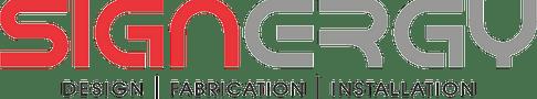 Signergy Logo